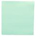 servilletas ecolabel 'double point' 18 g/m2 39x39 cm verde agua tissue (1200 unid.)