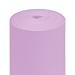 """tÚ y yo"" pre 120cm (20 ser.) 55 g/m2 0,40x24 m parma airlaid (6 unid.)"