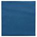 servilletas 55 g/m2 40x40 cm azul marino airlaid (700 unid.)