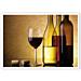 mantelines offset 'wine' 70 g/m2 31x43 cm cuatricromÍa papel (2000 unid.)