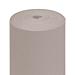 """""""tÚ y yo"""" pre 120cm (20 ser.) 55 g/m2 0,40x24 m gris airlaid (6 unid.)"""
