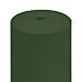 """tÚ y yo"" pre 120cm (20 ser.) 55 g/m2 0,40x24 m verde jaguar airlaid (6 unid.)"