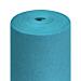 """""""tÚ y yo"""" pre 120cm (20 ser.) 55 g/m2 0,40x24 m turquesa airlaid (6 unid.)"""