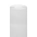 mantel en rollo 48 g/m2 1,20x7 m blanco celulosa (25 unid.)