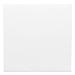 servilletas 55 g/m2 40x40 cm blanco airlaid (700 unid.)