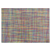mantelines offset 'trama' 70 g/m2 30x42 cm cuatricromÍa papel (2000 unid.)