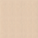 manteles plegado m 'like linen' 70 g/m2 120x120 cm crema spunlace (200 unid.)