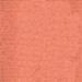 manteles plegado m 'like linen - aurora' 70 g/m2 120x120 cm mandarina spunlace (200 unid.)