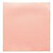 servilletas ecolabel 'double point' 18 g/m2 39x39 cm rosa tissue (1200 unid.)