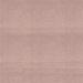 manteles plegado m 'like linen' 70 g/m2 120x120 cm chocolate spunlace (200 unid.)
