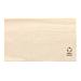 servilletas ecolabel 1 capa 'master servis' 23 g/m2 33x33 cm natural tissue reciclado (4800 unid.)