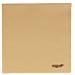 servilletas 'natura' 55 g/m2 40x40 cm natural airlaid (700 unid.)