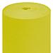 mantel en rollo 55 g/m2 1,20x50 m kiwi airlaid (1 unid.)