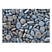 mantelines offset 'stones' 70 g/m2 31x43 cm cuatricromÍa papel (2000 unid.)