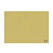 mantelines reciclados 90 g/m2 31x43 cm paja papel (1250 unid.)