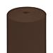 """""""tÚ y yo"""" pre 120cm (20 ser.) 55 g/m2 0,40x24 m chocolate airlaid (6 unid.)"""
