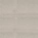 manteles plegado m 'like linen' 70 g/m2 100x100 cm gris spunlace (200 unid.)
