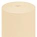mantel en rollo 55 g/m2 1,20x50 m marfil airlaid (1 unid.)
