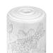 """tÚ y yo"" pre 120cm (20 ser.) ""mar egeo"" 55 g/m2 0,40x24 m blanco airlaid (6 unid.)"