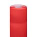mantel en rollo 48 g/m2 1,20x7 m rojo celulosa (25 unid.)