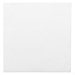 servilletas 45 g/m2 40x40 cm blanco airlaid (700 unid.)