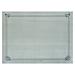 mantelines 48 g/m2 31x43 cm gris celulosa (2000 unid.)
