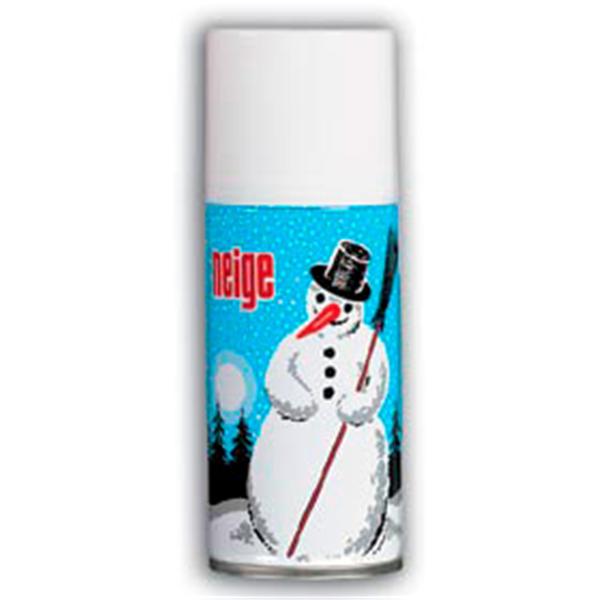 snow spray 150 ml white (1 unit)