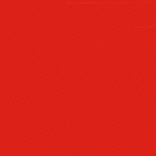 manteles en hojas 48 g/m2 100x100 cm rojo celulosa (250 unid.)