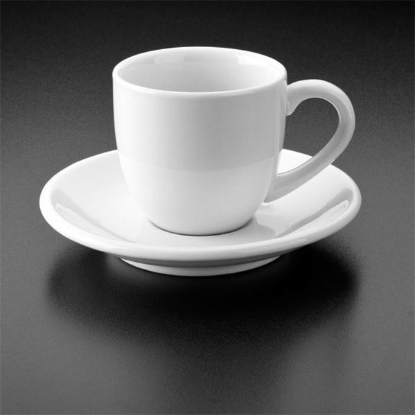 soucoupes tasse cafe