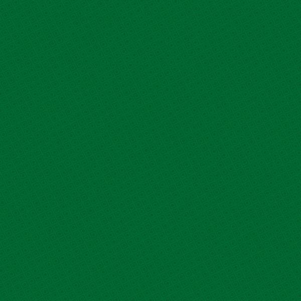 manteles en hojas 48 g/m2 100x100 cm verde jaguar celulosa (250 unid.)