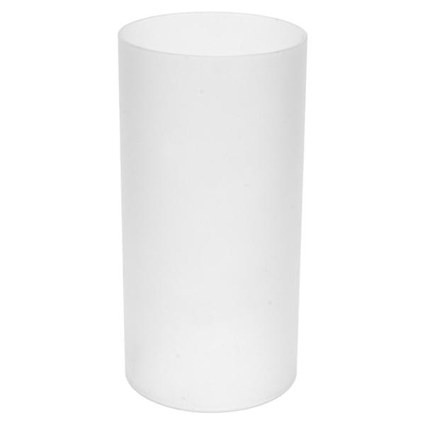 abat-jours pour lampe de table