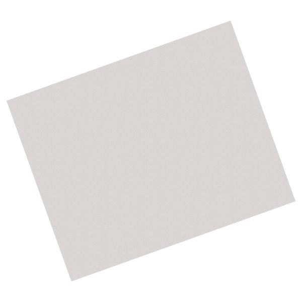 manteles 48 g/m2 70x110 cm gris celulosa (500 unid.)