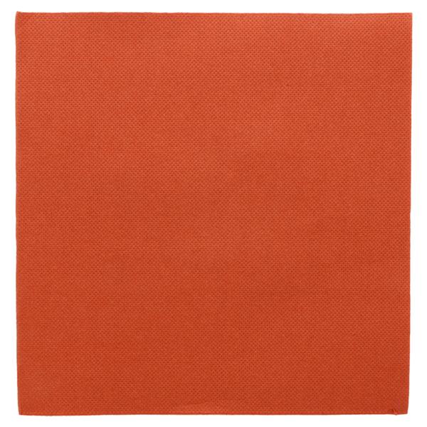 servilletas ecolabel 'double point' 18 g/m2 39x39 cm rosellÓn tissue (1200 unid.)