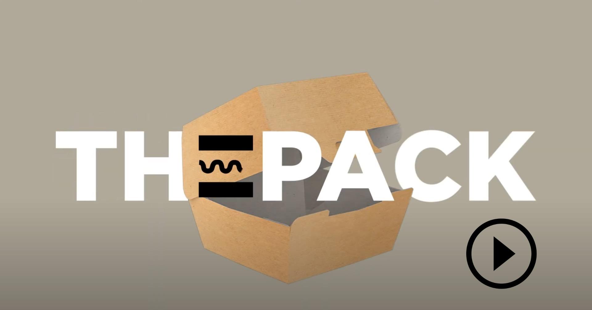 THEPACK