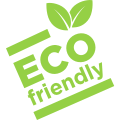 Every day more ECO
