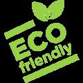 Tag für Tag mehr Nachhaltigkeit